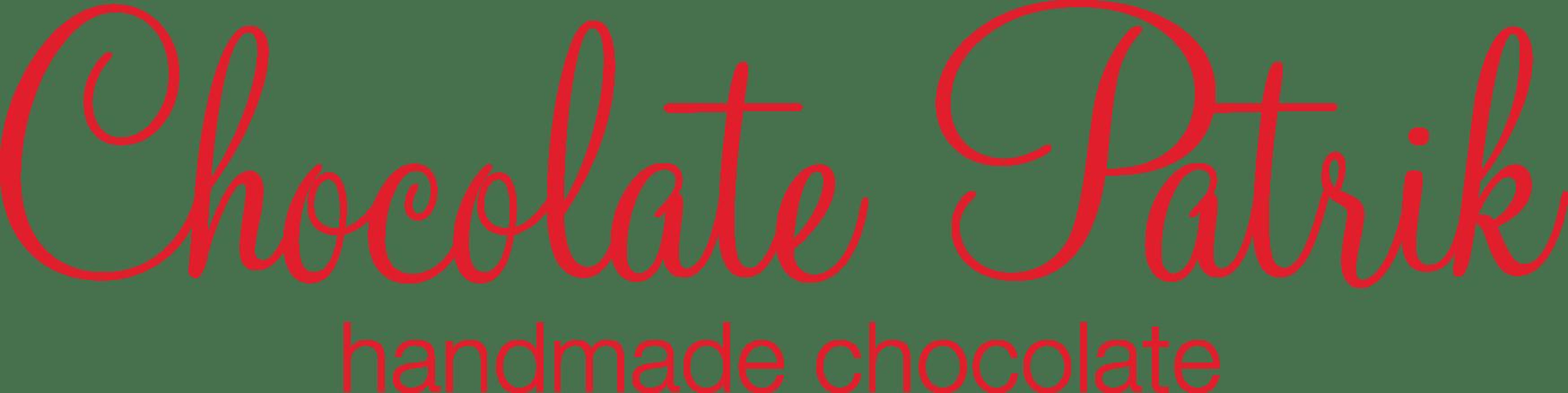 Chocolate Patrik